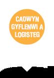 Cadwyn Gyflenwi a Logisteg