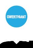 Gwerthiant
